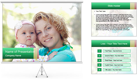 0000072629 PowerPoint Template