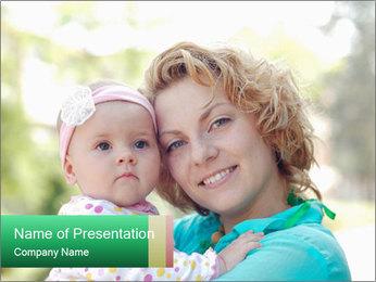 0000072629 PowerPoint Template - Slide 1