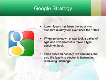 0000072629 PowerPoint Template - Slide 10