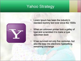 0000072629 PowerPoint Template - Slide 11