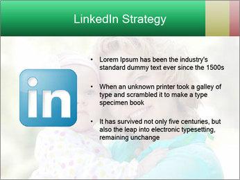 0000072629 PowerPoint Template - Slide 12