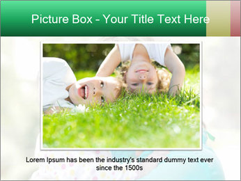 0000072629 PowerPoint Template - Slide 15