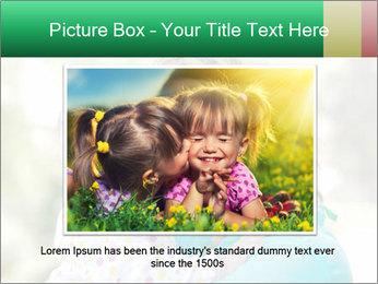 0000072629 PowerPoint Template - Slide 16