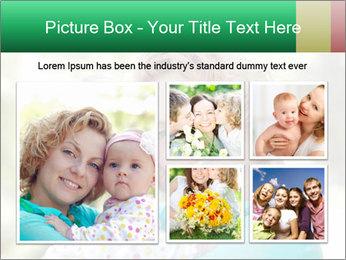 0000072629 PowerPoint Template - Slide 19