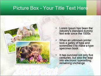 0000072629 PowerPoint Template - Slide 20