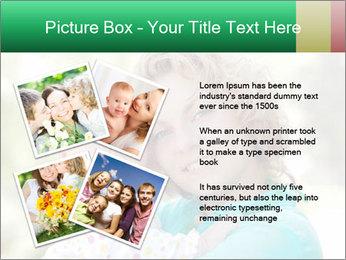 0000072629 PowerPoint Template - Slide 23