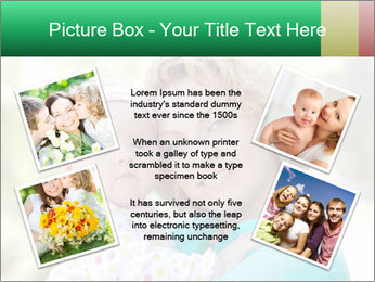 0000072629 PowerPoint Template - Slide 24