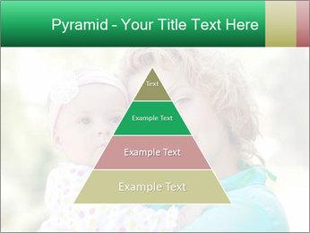 0000072629 PowerPoint Template - Slide 30
