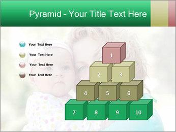 0000072629 PowerPoint Template - Slide 31
