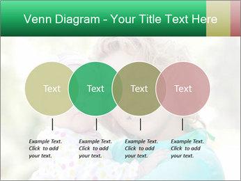 0000072629 PowerPoint Template - Slide 32