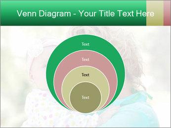 0000072629 PowerPoint Template - Slide 34
