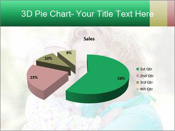 0000072629 PowerPoint Template - Slide 35