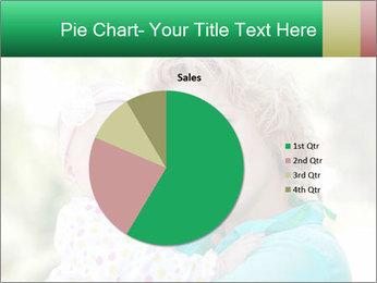0000072629 PowerPoint Template - Slide 36