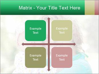 0000072629 PowerPoint Template - Slide 37