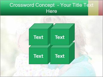 0000072629 PowerPoint Template - Slide 39
