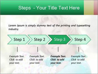0000072629 PowerPoint Template - Slide 4