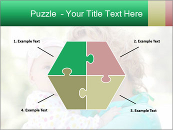 0000072629 PowerPoint Template - Slide 40
