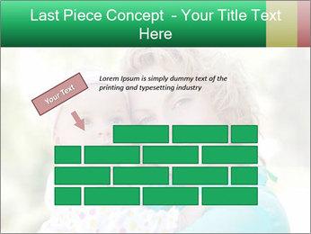 0000072629 PowerPoint Template - Slide 46