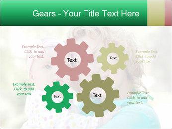 0000072629 PowerPoint Template - Slide 47