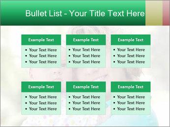 0000072629 PowerPoint Template - Slide 56
