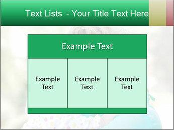 0000072629 PowerPoint Template - Slide 59