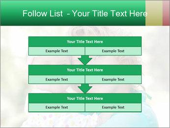 0000072629 PowerPoint Template - Slide 60