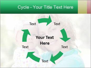 0000072629 PowerPoint Template - Slide 62
