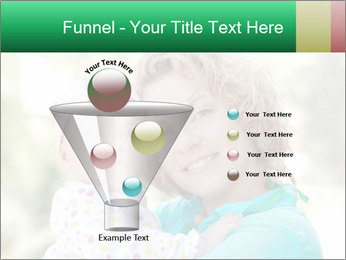 0000072629 PowerPoint Template - Slide 63