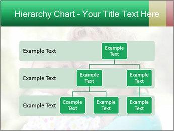 0000072629 PowerPoint Template - Slide 67