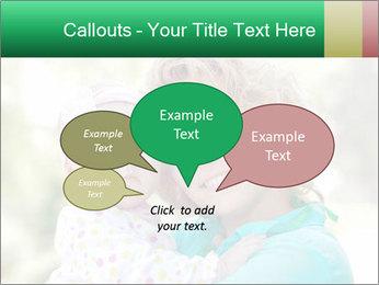 0000072629 PowerPoint Template - Slide 73