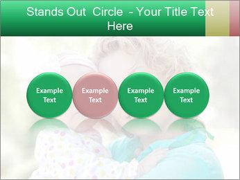 0000072629 PowerPoint Template - Slide 76