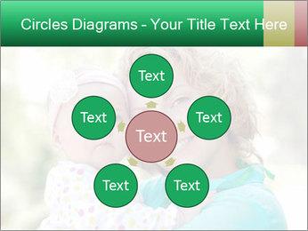 0000072629 PowerPoint Template - Slide 78