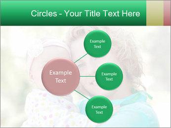 0000072629 PowerPoint Template - Slide 79