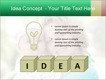 0000072629 PowerPoint Template - Slide 80