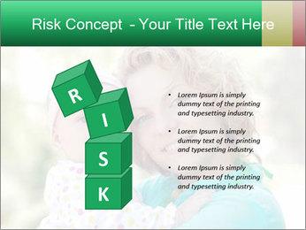 0000072629 PowerPoint Template - Slide 81