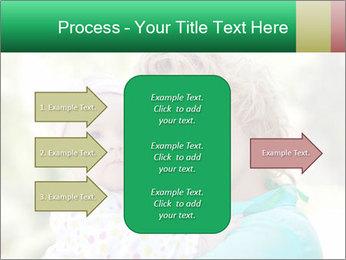 0000072629 PowerPoint Template - Slide 85