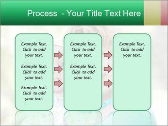 0000072629 PowerPoint Template - Slide 86