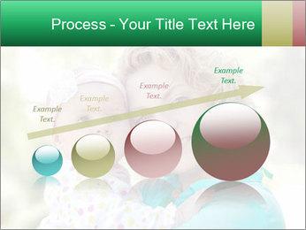 0000072629 PowerPoint Template - Slide 87