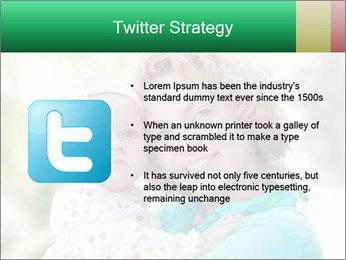 0000072629 PowerPoint Template - Slide 9