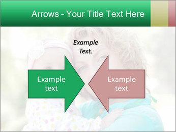 0000072629 PowerPoint Template - Slide 90