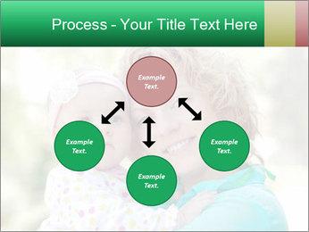 0000072629 PowerPoint Template - Slide 91