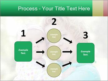 0000072629 PowerPoint Template - Slide 92