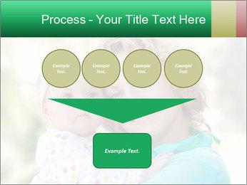0000072629 PowerPoint Template - Slide 93