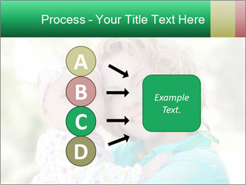 0000072629 PowerPoint Template - Slide 94
