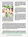 0000072629 Word Template - Page 4