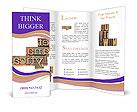 0000072630 Brochure Template