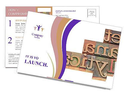 0000072630 Postcard Templates