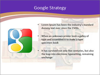 0000072630 PowerPoint Templates - Slide 10