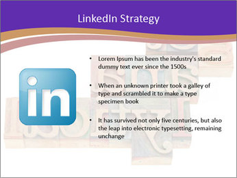 0000072630 PowerPoint Templates - Slide 12