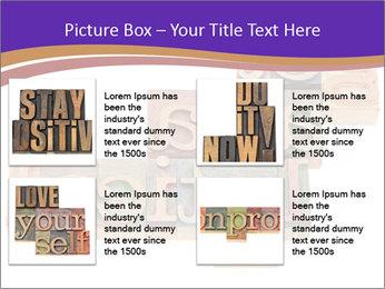 0000072630 PowerPoint Template - Slide 14